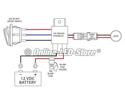 light bar switch wiring diagram Fresh, Light, Relay Wiring Diagram \u2022 Electrical Outlet Symbol 2018, Bar Switch Wiring Diagram Light, Switch Wiring Diagram Creative Fresh, Light, Relay Wiring Diagram \U2022 Electrical Outlet Symbol 2018, Bar Switch Wiring Diagram Photos