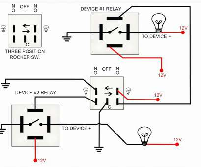 light bar switch wiring diagram Illuminated Rocker Switch Wiring Diagram Fresh Perfect Lastest Light, Switch Wiring Diagram Popular Illuminated Rocker Switch Wiring Diagram Fresh Perfect Lastest Galleries