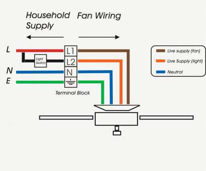 light switch wiring diagram nz Pictures Double Light Switch Wiring Diagram Nz Extraordinary With Light Switch Wiring Diagram Nz New Pictures Double Light Switch Wiring Diagram Nz Extraordinary With Pictures