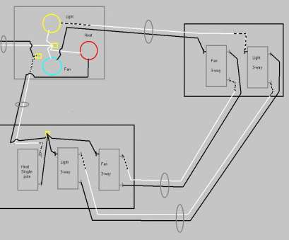 light switch wiring diagram nz Recessed Lights Wiring Diagram Fresh Wiring Bathroom, with Light Lighting, to Wire Exhaust and Light Switch Wiring Diagram Nz Nice Recessed Lights Wiring Diagram Fresh Wiring Bathroom, With Light Lighting, To Wire Exhaust And Solutions