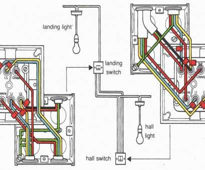 light switch wiring diagram one way One, Wiring Diagram, Wiring systems, methods Light Switch Wiring Diagram, Way Popular One, Wiring Diagram, Wiring Systems, Methods Galleries