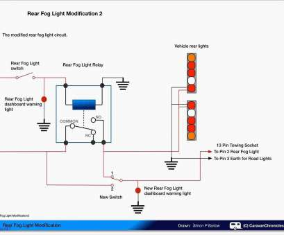 light switch wiring diagram one way Wiring Diagram, Two Gang, Way Switch Save Outlet Of 2 Light Switch Wiring Diagram, Way Brilliant Wiring Diagram, Two Gang, Way Switch Save Outlet Of 2 Images