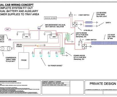 light bar switch wiring diagram Wiring Diagram, Light, Switch Inspirationa Wiring Diagram, Led, Switch Wiring Diagram Light, Switch Wiring Diagram Top Wiring Diagram, Light, Switch Inspirationa Wiring Diagram, Led, Switch Wiring Diagram Collections