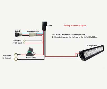 light bar switch wiring diagram Wiring Diagram, Light, Switch Lukaszmira, At, tryit.me Light, Switch Wiring Diagram Fantastic Wiring Diagram, Light, Switch Lukaszmira, At, Tryit.Me Images