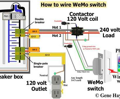light switch wiring from outlet Double Pole Light Switch Wiring Diagram Natebird Me Adorable Of Wiring A Light Switch, Outlet Light Switch Wiring From Outlet New Double Pole Light Switch Wiring Diagram Natebird Me Adorable Of Wiring A Light Switch, Outlet Solutions