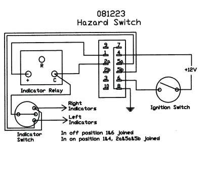 light switch wiring hpm Clipsal Light Switch Wiring Diagram Book Of Clipsal Dimmer Switch Wiring Diagram Fonar 10 Cleaver Light Switch Wiring Hpm Ideas