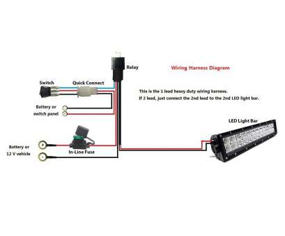 light bar switch wiring Led Light, Relay Wiring Diagram Inspirational, Wiring Diagram with Relay, Wiring Diagram Relay Light, Switch Wiring Creative Led Light, Relay Wiring Diagram Inspirational, Wiring Diagram With Relay, Wiring Diagram Relay Photos