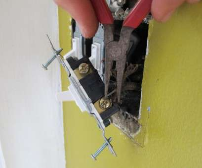 light switch wiring neutral wire Changing a Light Switch, how-tos, DIY Light Switch Wiring Neutral Wire Top Changing A Light Switch, How-Tos, DIY Pictures