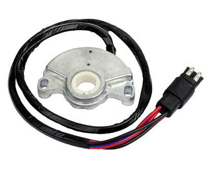 light switch wiring neutral wire Mustang Neutral Safety Switch C4 C6 12 15 1966 1969 Mopar Neutral Safety Switch 1979 Ford Neutral Safety Switch Wiring Diagram Light Switch Wiring Neutral Wire Professional Mustang Neutral Safety Switch C4 C6 12 15 1966 1969 Mopar Neutral Safety Switch 1979 Ford Neutral Safety Switch Wiring Diagram Images