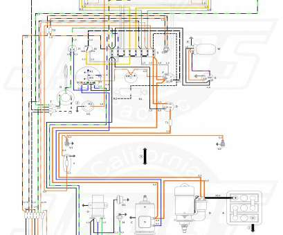light switch wiring no ground Full Size of Light Fixture:how To Wire A Light Fixture, Switch Light Fixture Light Switch Wiring No Ground Most Full Size Of Light Fixture:How To Wire A Light Fixture, Switch Light Fixture Photos