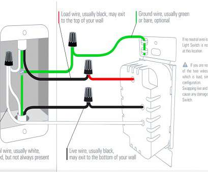 light switch wiring no ground Light Switch Wiring Diagram Magnificent Design Elgato Systems, Adorable Wire A Light Switch Wiring No Ground Simple Light Switch Wiring Diagram Magnificent Design Elgato Systems, Adorable Wire A Galleries