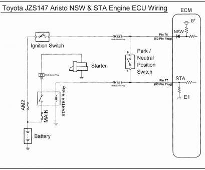 light switch wiring nsw electrical wiring diagrams light switch outlet  2018 outlet, switch wiring diagram