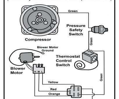light switch wiring old installing, air products hurricane heat, hot, network rh hotrod, Light Switch Wiring Diagram Basic Electrical Wiring Diagrams Light Switch Wiring Old Best Installing, Air Products Hurricane Heat, Hot, Network Rh Hotrod, Light Switch Wiring Diagram Basic Electrical Wiring Diagrams Solutions