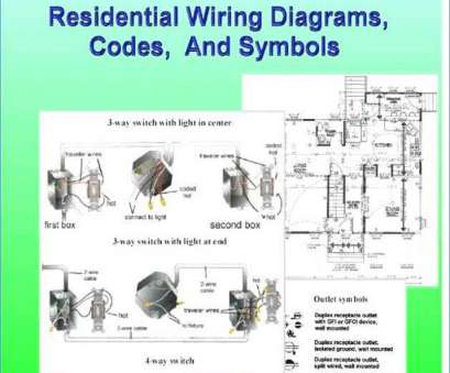 light switch wiring for outlet Wall Light Switch Wiring Diagram, Wiring A Lamp Post with An Light Switch Wiring, Outlet Brilliant Wall Light Switch Wiring Diagram, Wiring A Lamp Post With An Ideas