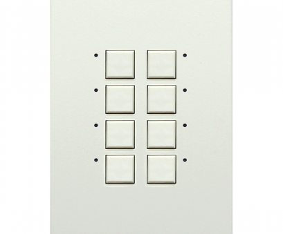 light switch wiring plate Mystique Series Wall Switch 9 Most Light Switch Wiring Plate Collections
