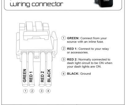 light switch wiring push in Click image, larger version Name: CH4X4 Switch Wiring Connector.jpg Views: 10816 13 Popular Light Switch Wiring Push In Collections