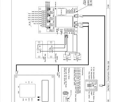 light switch wiring push to release practical clipsal wiring diagram  light switch 2018 clipsal ethernet wiring