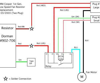 light switch wiring push to release cleaver diagram ceiling pull switch  wiring, chain light push