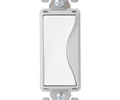 light switch wiring push to release Eaton Aspire 15, Back Wire/Push Wire 4-Way Switch, White Satin Light Switch Wiring Push To Release Professional Eaton Aspire 15, Back Wire/Push Wire 4-Way Switch, White Satin Pictures