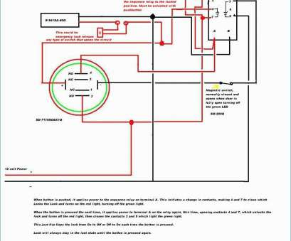 magnetic switch wiring diagram wiring diagrams folder electrical switch wiring diagram reed switches and hall effect sensors