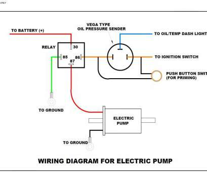 light switch wiring push to release Push Button Ignition Switch Wiring Diagram, releaseganji.net Light Switch Wiring Push To Release Creative Push Button Ignition Switch Wiring Diagram, Releaseganji.Net Ideas