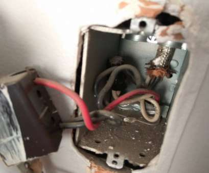 light switch wiring red electrical, Changing, light switch 2 black wires, 1 red Light Switch Wiring Red Nice Electrical, Changing, Light Switch 2 Black Wires, 1 Red Solutions