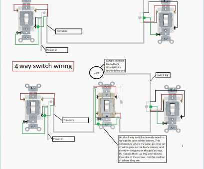 13 Perfect Light Switch Wiring Red Collections - Tone Tastic on 3-way switch diagram, 4 way wall switch diagram, 4-way circuit diagram, 4 way switch installation, 5-way light switch diagram, easy 4-way switch diagram, 4 way switch schematic, 4 way switch timer, 4 way switch ladder diagram, 4 way switch troubleshooting, 4 way dimmer switch diagram, 4 way switch wire, 4 way light diagram, 4 way switch building diagram, 4 way switch operation, 4 way lighting diagram, 6-way light switch diagram, 4 way switch circuit,