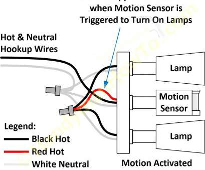 light switch wiring two red wires elro security light wiring automotive wiring diagram u2022 rh wiringblog today Wiring Multiple, Lights Wiring Light Switch Wiring, Red Wires Top Elro Security Light Wiring Automotive Wiring Diagram U2022 Rh Wiringblog Today Wiring Multiple, Lights Wiring Images