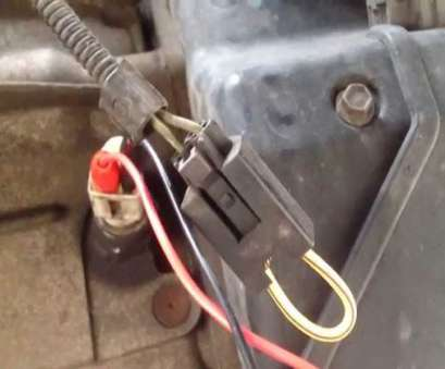 light switch wiring reversed How to test a cars reverse light switch without, tools or a meter, EASY, YouTube Light Switch Wiring Reversed New How To Test A Cars Reverse Light Switch Without, Tools Or A Meter, EASY, YouTube Images