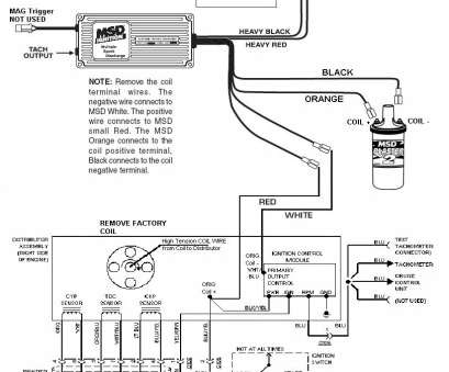 Light Switch Wiring, Sale Fantastic I'M Doing Some Work At My Dad'S on hallway light switch, door opener wiring diagram, gas oven wiring diagram, hallway light sensor, sump pump wiring diagram, hallway light circuit,