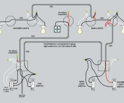 light switch wiring two switches bathroom light switch wiring diagram free download wiring diagram rh xwiaw us House Wiring 1 Light 2 Switches Wiring 2 Switches to 1 Light Light Switch Wiring, Switches Simple Bathroom Light Switch Wiring Diagram Free Download Wiring Diagram Rh Xwiaw Us House Wiring 1 Light 2 Switches Wiring 2 Switches To 1 Light Ideas