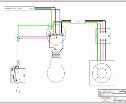 light switch wiring two switches Ceiling, With Light Wiring Diagram, Switches, Wiring Solutions Light Switch Wiring, Switches Brilliant Ceiling, With Light Wiring Diagram, Switches, Wiring Solutions Collections