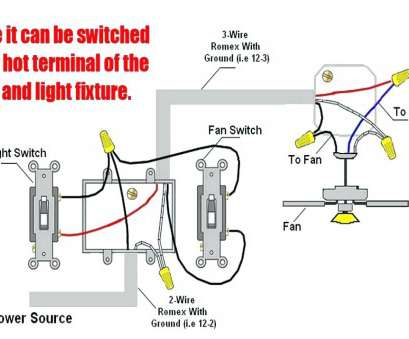 light switch wiring two switches How To Wire A Ceiling, With, Switches Diagrams Volovets Info Light Switch Wiring, Switches Fantastic How To Wire A Ceiling, With, Switches Diagrams Volovets Info Images