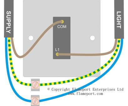light switch wiring two switches Single Light Switch Wiring Diagram Uk 2019 Wiring Diagram, Light with, Switches Best Wiring, A Single Light Switch Wiring, Switches Most Single Light Switch Wiring Diagram Uk 2019 Wiring Diagram, Light With, Switches Best Wiring, A Single Images