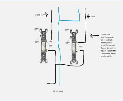 light switch wiring two switches Wiring-diagram-for-dual-light-switch & Dual Light Switch Graphic Light Switch Wiring, Switches Professional Wiring-Diagram-For-Dual-Light-Switch & Dual Light Switch Graphic Ideas