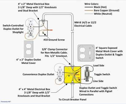 light switch wiring how to Leviton Light Switch Wiring Diagram 3, Also, Outlet Ideas In Throughout, In 3, Outlet Wiring Diagram Light Switch Wiring, To Perfect Leviton Light Switch Wiring Diagram 3, Also, Outlet Ideas In Throughout, In 3, Outlet Wiring Diagram Photos