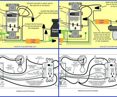 light switch wiring to plug 7, Plug Truck Wiring Diagram Fresh, To Wire A Light Switch From An Outlet About Remodel With Light Switch Wiring To Plug New 7, Plug Truck Wiring Diagram Fresh, To Wire A Light Switch From An Outlet About Remodel With Galleries