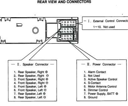 light switch wiring troubleshooting control4 light switch wiring diagram print wiring diagram, well rh joescablecar com Light Switch Wiring Troubleshooting Perfect Control4 Light Switch Wiring Diagram Print Wiring Diagram, Well Rh Joescablecar Com Solutions