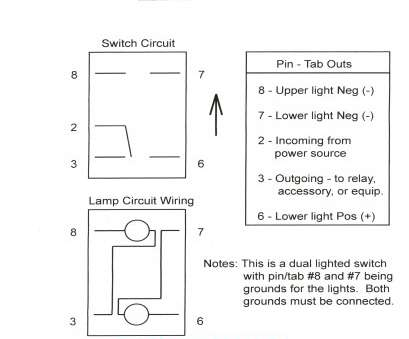 light switch wiring troubleshooting lighted toggle switch wiring diagram 2018 carling technologies rh queen, com light switch wiring guide Light Switch Wiring Troubleshooting Cleaver Lighted Toggle Switch Wiring Diagram 2018 Carling Technologies Rh Queen, Com Light Switch Wiring Guide Solutions