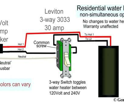 Light Switch Wiring Types Most 2 Lights, Switch Wiring Diagram, 1 Gang 3 Types Of Light Guide Throughout Galleries