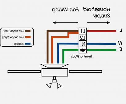 light switch wiring with common Common Wiring Diagrams Fresh 2017 Electrical Light Wiring Diagram With Light Switch Light Switch Wiring With Common Popular Common Wiring Diagrams Fresh 2017 Electrical Light Wiring Diagram With Light Switch Galleries