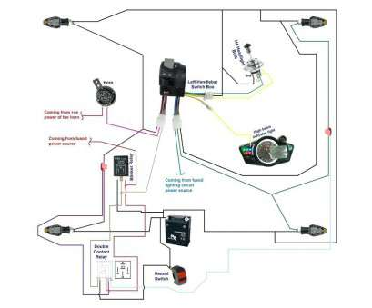 light switch wiring with common ... Double Light Switch Wiring Common, To Wire A, Outlet Combo Light Switch Wiring With Common Popular ... Double Light Switch Wiring Common, To Wire A, Outlet Combo Pictures