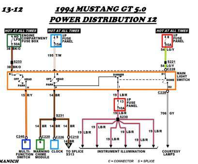 light switch wiring not working 1992 mustang tail light wiring diagram data wiring diagrams u2022 rh, 246 69 74 2004 Light Switch Wiring, Working New 1992 Mustang Tail Light Wiring Diagram Data Wiring Diagrams U2022 Rh, 246 69 74 2004 Images