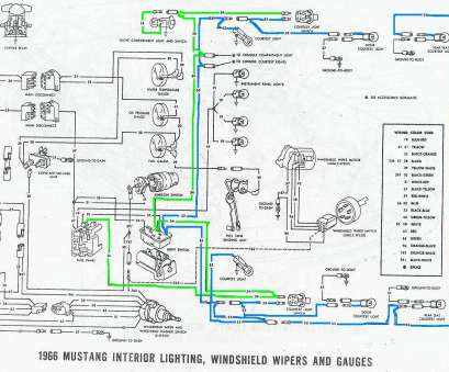 light switch wiring not working Click image, larger version Name: 66 courtesy lights.JPG Views: 6133 Size Light Switch Wiring, Working Professional Click Image, Larger Version Name: 66 Courtesy Lights.JPG Views: 6133 Size Ideas