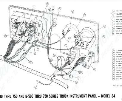 light switch wiring not working ... Ford Truck Technical Drawings, Schematics Section H Wiring 1953 Fancy Chevy Headlight Switch Light Switch Wiring, Working Brilliant ... Ford Truck Technical Drawings, Schematics Section H Wiring 1953 Fancy Chevy Headlight Switch Images