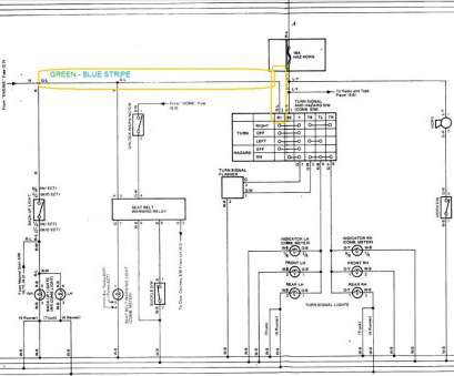 light switch wiring not working Name: Schematic_Turn_Signal_zpsda17517d.jpg Views: 4008 Size: 77.9 KB Light Switch Wiring, Working Practical Name: Schematic_Turn_Signal_Zpsda17517D.Jpg Views: 4008 Size: 77.9 KB Solutions