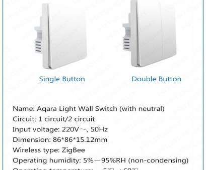 light switch with no neutral wire 1, Wall Switch Single Button, neutral) 2, Wall Switch Double Button, neutral) 3, Wall Switch Single Button (with neutral) 4, Wall Switch Double Button Light Switch With No Neutral Wire Practical 1, Wall Switch Single Button, Neutral) 2, Wall Switch Double Button, Neutral) 3, Wall Switch Single Button (With Neutral) 4, Wall Switch Double Button Photos