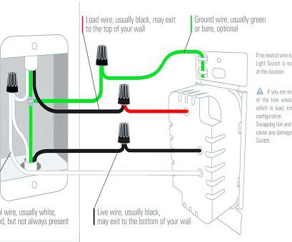 light switch with no neutral wire Two, Light Switch Wiring Diagram Nz Reference Wiring A, Way Light Switch, Fresh, Way Switch Wiring 10 Practical Light Switch With No Neutral Wire Pictures