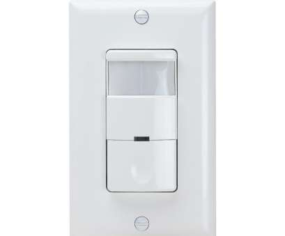 light switch with no neutral wire PIR Residential Grade No Neutral Wire Required DWOS-3J From Enerlites Light Switch With No Neutral Wire Perfect PIR Residential Grade No Neutral Wire Required DWOS-3J From Enerlites Galleries
