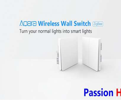light switch with no neutral wire Qoo10.sg, Every need. Every want. Every day Light Switch With No Neutral Wire Brilliant Qoo10.Sg, Every Need. Every Want. Every Day Collections